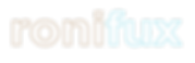 רוני לוגו עם רקע שקוף.png