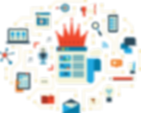 hero-content-marketing-02.png