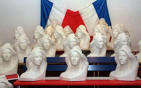 symboles france Sabine de Paris.jpg..jpg