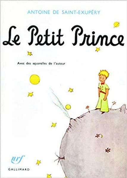 le petit Prince סבין הרצאות על תרבות צרפת.jpg