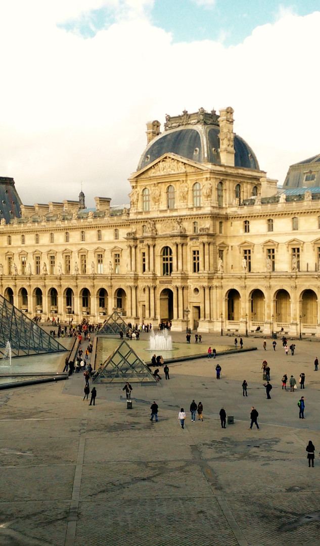 סבין הרצאות על תרבות צרפת.jpg
