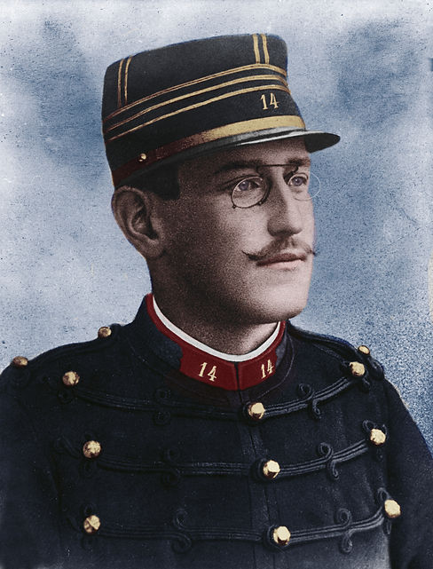 Alfred_Dreyfus_(1859-1935) סבין דה פרי.jpg