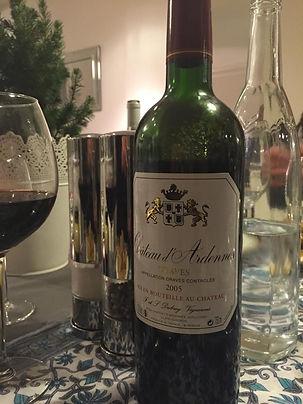 יין תרבות צרפת.JPG