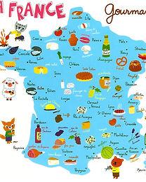 סיור קולינארי בצרפת.jpg