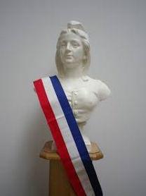 Marianne et drapeau francaisjpg.jpg