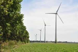 windmolenpark Neer2.jpg