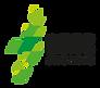 Ozze_Energie_logo (2) kopie.png