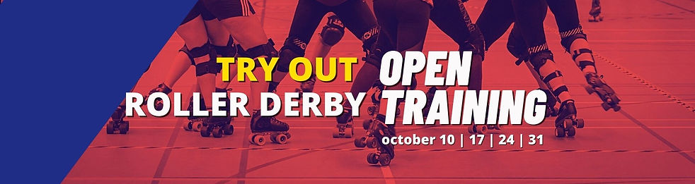TRY OUT ROLLER DERBY (2).jpg