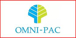 23 - OMNI-PAC.png