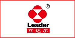 30 - guangzhou Leader.png