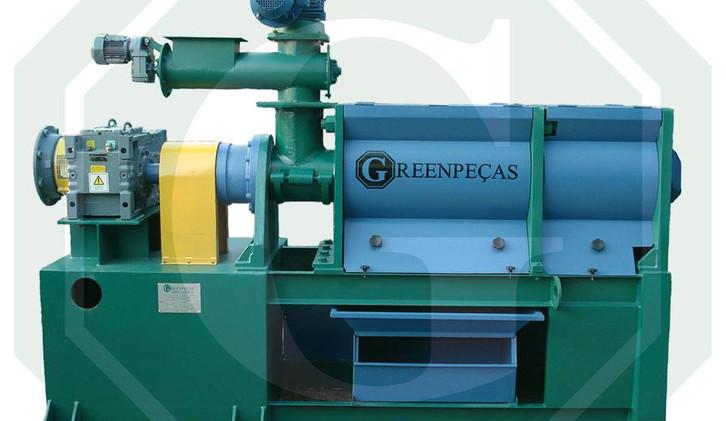 Greenpecas--.jpg