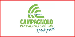 21 - Campagnolo.png