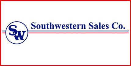 38 - Southwestern Sales.png