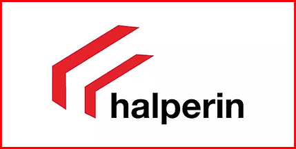 37 - Halperin.png