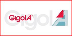 06 - Gigola.png