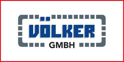 29 - Völker.png