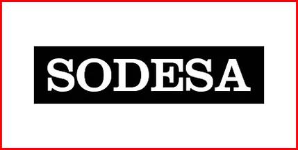 24 - Sodesa.png