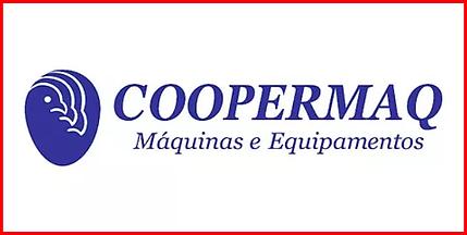 08 - Coopermaq.png