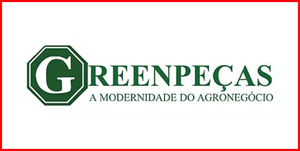 36 - Greenpecas.png