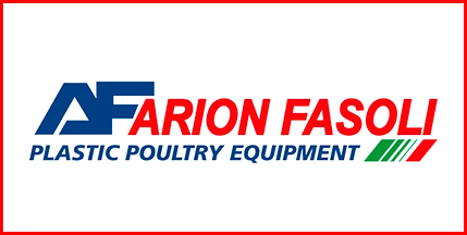 31 - Arion Fasoli.png