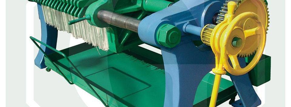 Greenpecas-.jpg