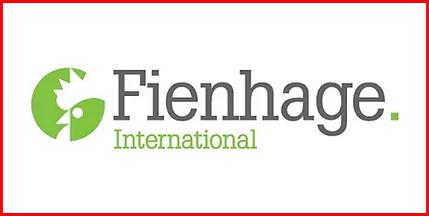 13 - Fienhage.png