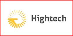 26 - Hightech.png