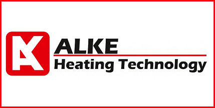 04 - alke.png