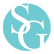 Sufficient Grace Logo 2.png