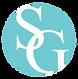 Sufficient Grace Logo 2.png