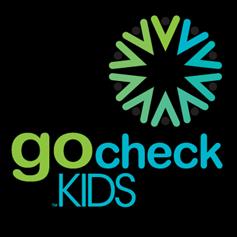 GoCheck Kids
