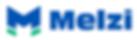 Melzi Logo.png