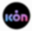 ICON Logo.png