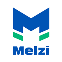 Melzi