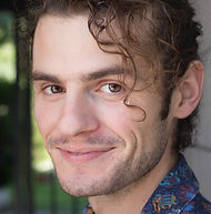 Ryan Bommarito-headshot3.jpg
