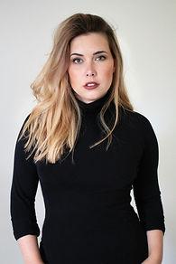 Kayleigh Choiniere - Headshot 2.jpeg