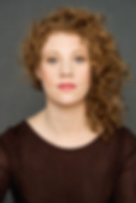 Kathleen Stavert - Headshot.jpg