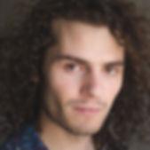 Ryan Bommarito-headshot1.jpg