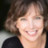Leslie Baker - Headshot.jpg