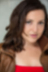Joy Ross-Jones - Headshot 2.jpg