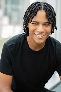 Dakota Jamal Wellman - Headshot 2.JPG