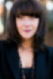 Inka Malovic 1.jpg