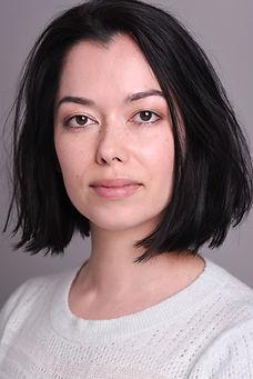 Cora Kim - Headshot 3.jpg