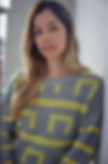Cora Kim - Headshot 2.jpg