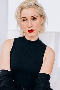 Jillian Harris - Headshot 2021-3.jpg