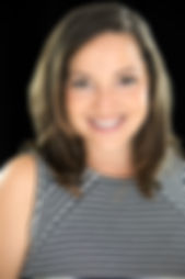 Joy Ross-Jones - Headshot 3.jpg