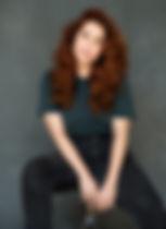 Mara Lazaris - Headshot 3.jpg