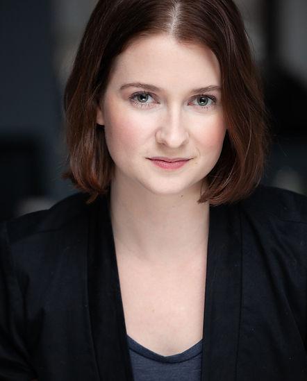Elizabeth Neale - Headshot.jpg