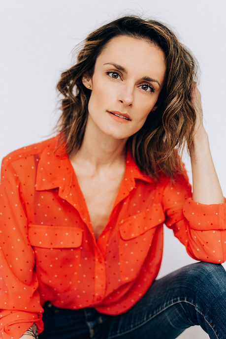 Jen Viens - Headshot 2021.jpg