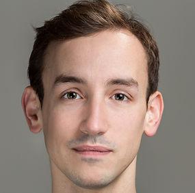 Trevor Barrette - Headshot_edited.jpg